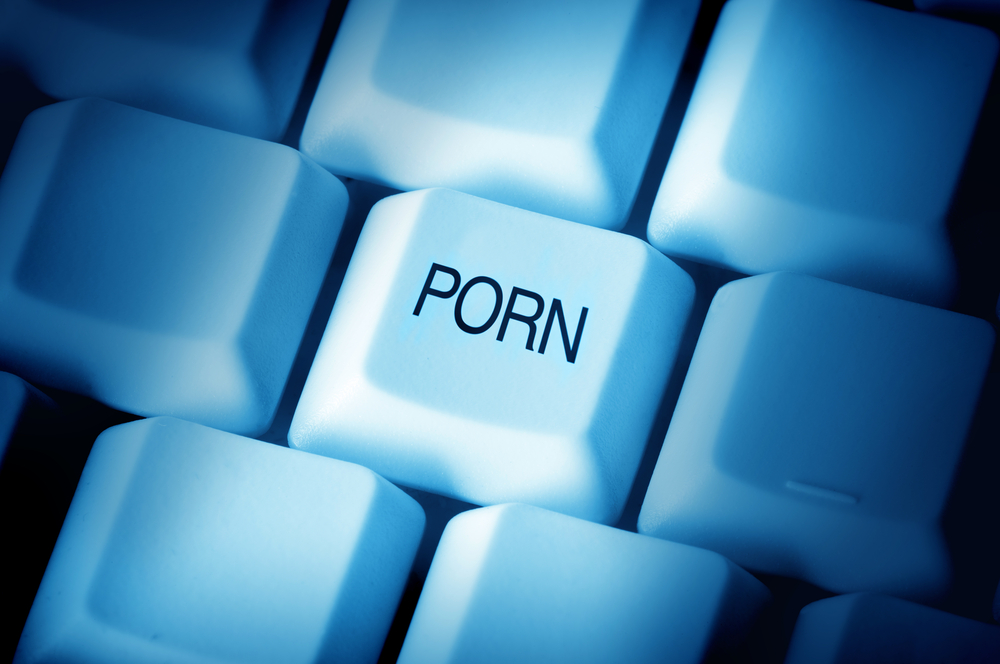 internet porn quit Reasons to stop looking at pornography…and how to do it | At A.